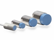 Bestech releases unique eddy current sensors with embedded coil technology