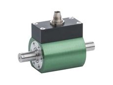 Bestech's new high precision torque sensor