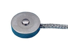 Burster miniature load cell