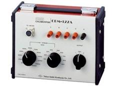 CBM series strain calibrator from Bestech Australia