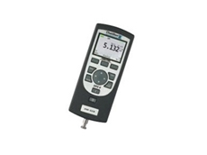 Chatillon DFE II Series digital force gauge