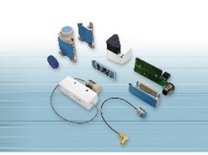 Customer-specific eddy current displacement sensors for OEMs, available from Bestech