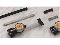 DEMEC strain gauges, now available from Bestech Australia