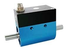 DR-2112/DR-2412 Lorenz Torque Cell available from Bestech Australia