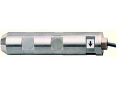Double-ended shear-beam load pins available from Bestech Australia