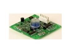 Dual axis digital inclinometer from Bestech Australia