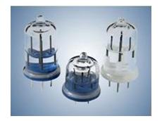 Dual axis electrolytic tilt sensors from Bestech Australia