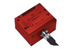 Endevco SX 41800 digital servo accelerometers from Bestech Australia