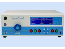 FCO752 in-line production flowmeters from Bestech Australia