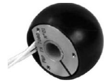 FN7080 Gear Stick load cell available from Bestech Australia