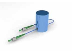 FiberSensing fibre optic accelerometers from Bestech Australia