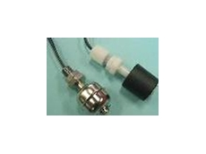 Float level switches available from Bestech