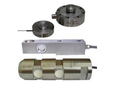 Measure various force and load capacities