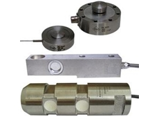 Force Transducers and Load Cells in a Variety of Capacities from Bestech Australia