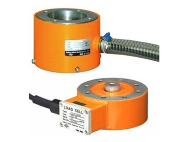 Force transducers & load cells have an excellent price to performance ratio