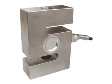 Force tansducers and load cells provide consistency in high temperatures