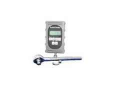 G2 dual function force gauge available from Bestech Australia