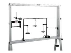 HST7 Deflection of Frames presented by Bestech Australia