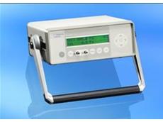 Halstrup KAL100 Low Pressure Calibrator