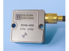 Hermetically-Sealed Analogue Accelerometers from Bestech Australia