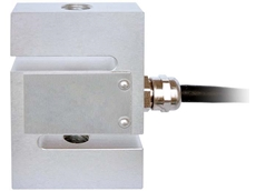 High Accuracy Load Cell from Bestech Australia