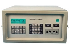 High Precision Ohmmeters from Bestech Australia