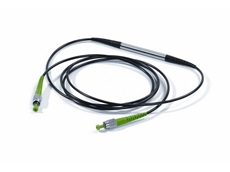 High performance optical fibre temperature sensors from Bestech Australia