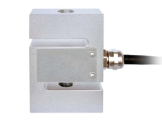 Highly accurate K-25 load cells now available from Bestech Australia