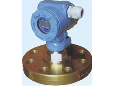 Hydraulic Level Transmitters available from Bestech Australia