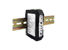 LVDT Signal Conditioners from Bestech Australia