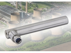 Linear Position Sensors for Hydraulic Applications