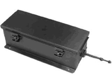 Linear variable differential transformer available from Bestech Australia