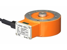 Load Cells and Force Transducers from Bestech Australia