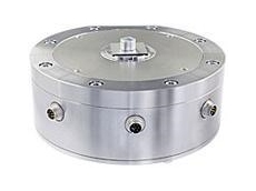 Lorenz M-2230 thread friction sensor