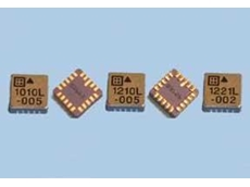 Low cost, low noise miniature accelerometers from Bestech Australia
