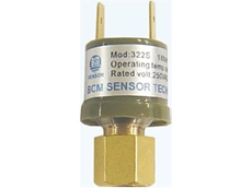 Low cost pressure switches now available from Bestech Australia