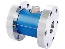M-2396 torque and force sensor