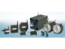 Micro-Epsilon Pull Wire Sensors