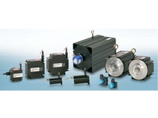 Micro-Epsilon Pull Wire Sensors from Bestech Australia