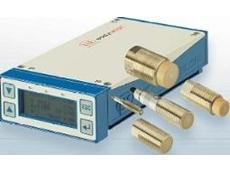 eddyNCDT 3300 displacement sensor