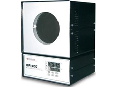 Micro-Epsilon's BR 400 calibration sources available from Bestech Australia