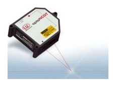 Micro-Epsilon's laser-optical displacement sensor available from Bestech Australia