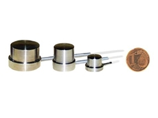 Miniature Load Cells from Bestech Australia