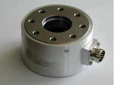Multiaxial FN7325 Load cell from Bestech Australia