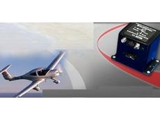 LandMark10 MEMS IMU/ GPS