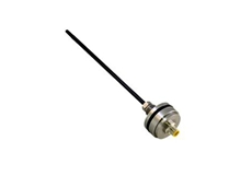 New ME Series position sensors from Bestech Australia for hydraulic cylinder feedback
