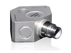 New accelerometers for shock and vibration measurement from Bestech Australia