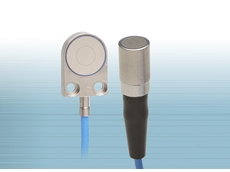 New capacitive displacement sensors now available from Bestech Australia