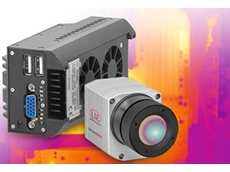 New compact industrial PC for industrial thermography applications