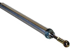New linear position sensor for power generation launched by Bestech